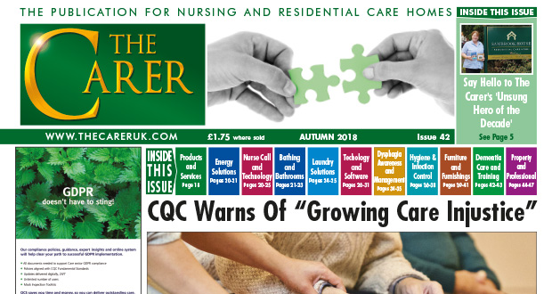 The-Carer-Issue-42-Oct-18-1