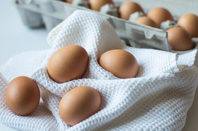 eggs 1111587 640