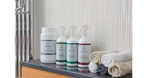 Aroma-Care-Solutions-Range-Provides-a-Clean-and-Pleasant-Environment