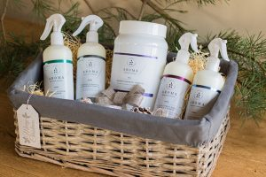 Aroma-Care-Solutions-is-Santa's-Little-Helper-for-Carers-in-the-Home