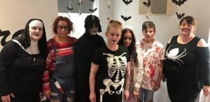 Beeches-Halloween-autumn-fayre-e1541083679685-760×370