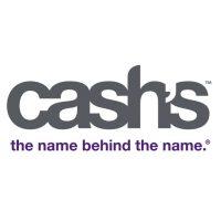 Cash's Apparel Solutions