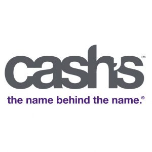 Cash's Apparel Solutions