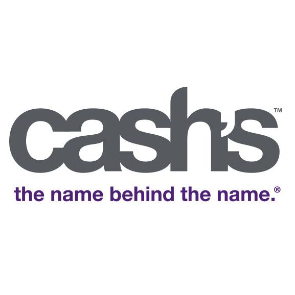 Cashs