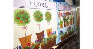 Dementia-Florist-Shop-Mural