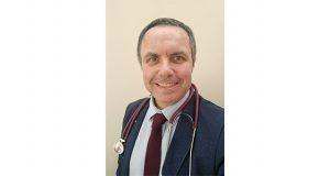 Dr-Gero