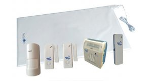 MPDEM-CS1_Dementia_Care_system_with_bed_exit_door_and_movement_sensor_alarms-500×500
