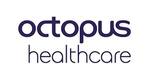 Octopus-healthcare-logo