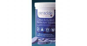 Peracide-Ad-29-09-18