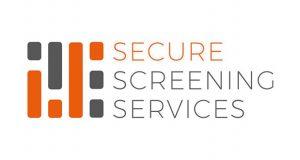 SS-Logo-13411395929696_n