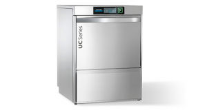 Winterhalter-launches-new-versions-of-the-ever-popular-UC