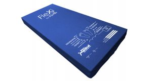 flexipureair