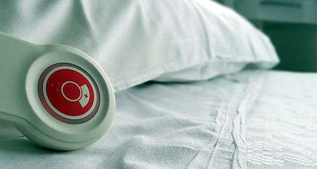 hospital 736568 640