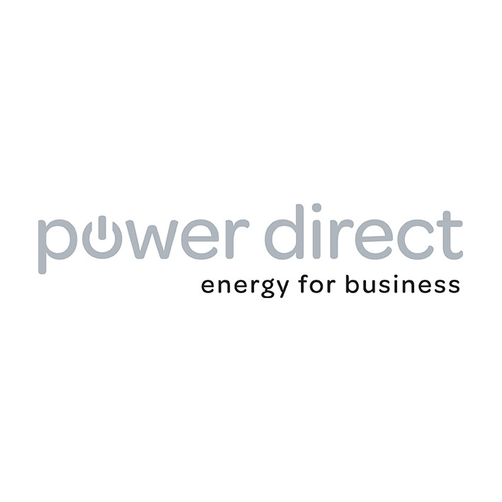 Power Direct – Energy for Business – The Carer