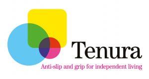 tenura-logo
