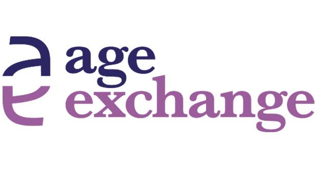 AgeExchange
