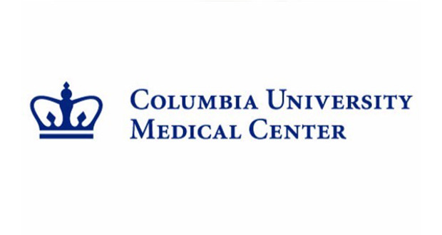 ColumbiaUniversityMedicalCenter