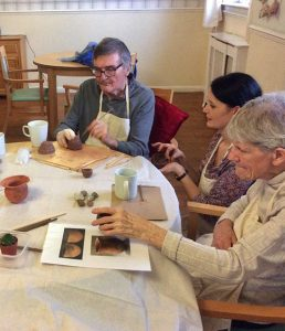2—Broadacres-Heeley-City-Farm-Workshops