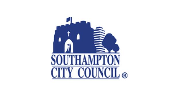 SouthamptonCityCouncil