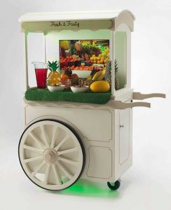 jolly-trolley-fresh-and-fruity