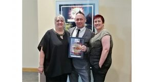 2—The-Oaks-GB-Care-Awards-Win