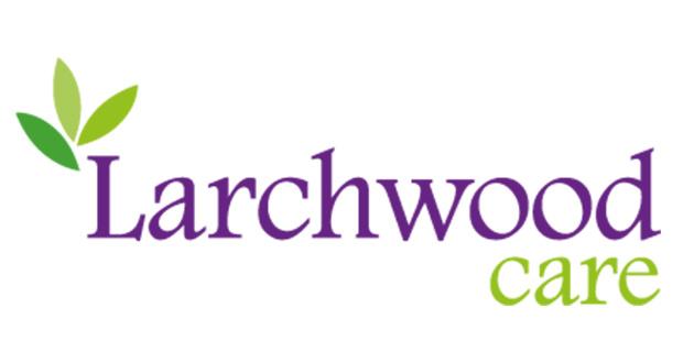 LarchwoodCare