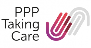PPPTakingCare