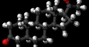 dihydroprogesterone-867429_640