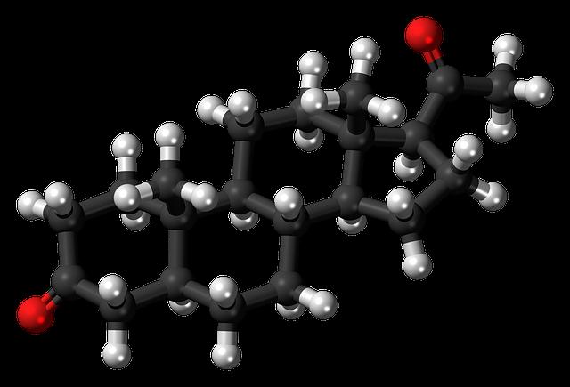 dihydroprogesterone 867429 640