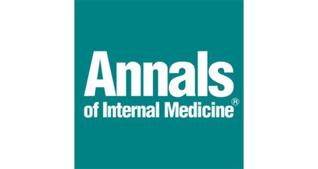 AnnalsOfInternalMedicine