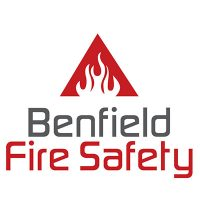 Benfield Fire Safety