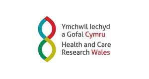 HealthandCareResearchWales