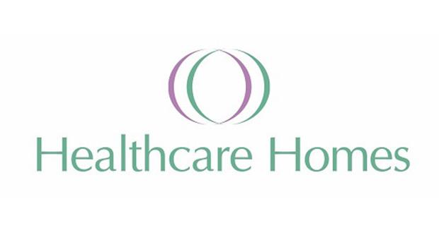 HealthcarHomes