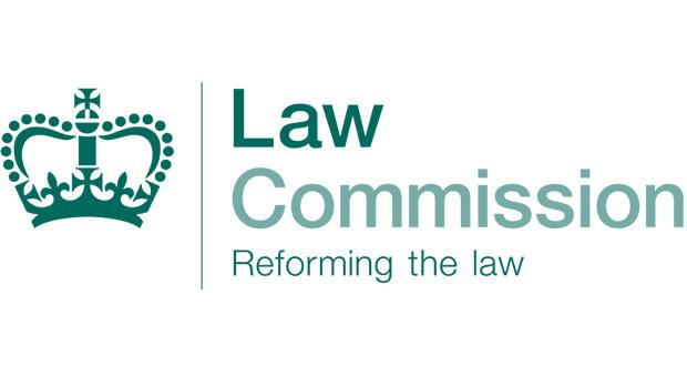 LawComission