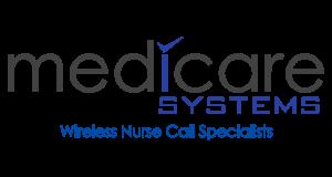 Medicare-Logo—No-BG