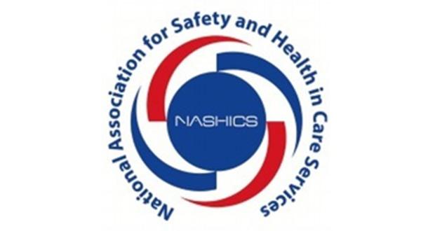 NASHICS