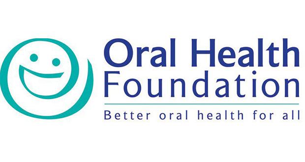 OralHealthFoundation