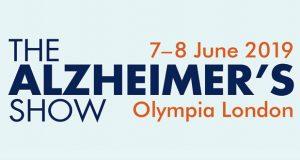 alzheimers-show