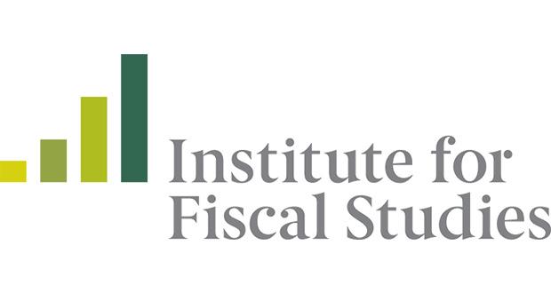 InstituteInstituteforFiscalStudies