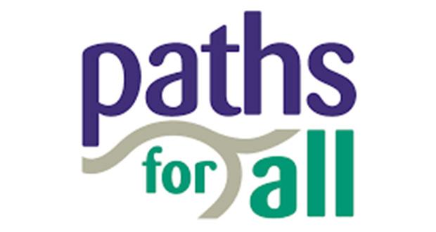 PathsForAll