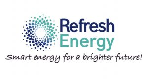 Refresh-Energy