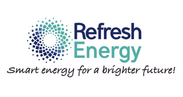 Refresh-Energy