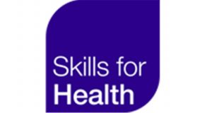 SkillsForHealth