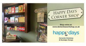 Vintage-1950s-1960s-Shops-for-Reminiscence-at-www.dementiaworkshop.co.uk
