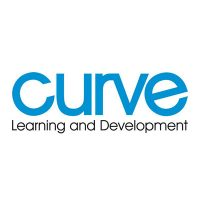 Curve Learning and Development