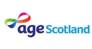 AgeScotland