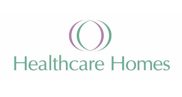 HealthcareHomes