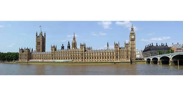 ParliamentWestMinster