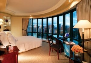 restaurant-home-property-living-room-room-interior-design-682608-pxhere.com