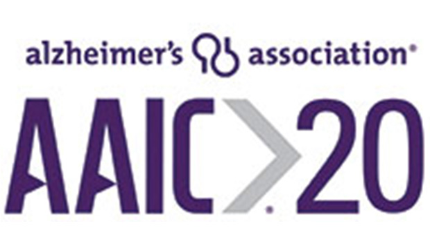 AAIC20